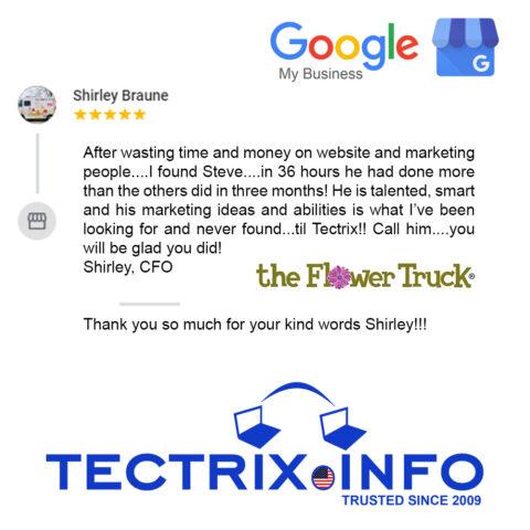 The-Flower-Truck-Testimonial