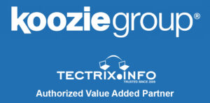 Koozie-was-BIC-TECTRIX-blue2