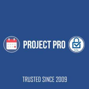 ProjectPRO-logo848w-square2