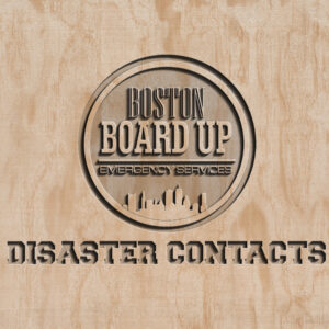 Boston-Board-UP-DISASTER-CONTACTS