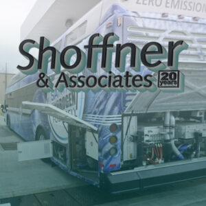 Shoffner-Associates-Hydrogen-fuel-future