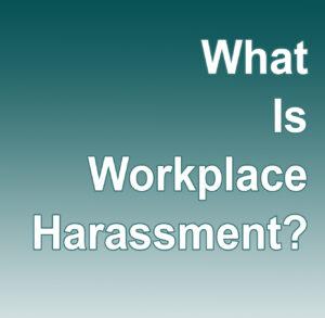 Shoffner-Associates-Workplace-Harassment1