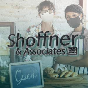 Shoffner-Associates-mentor