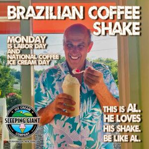 Sleeping-Giant-Ice-Ceam-brazilian-coffee-shake