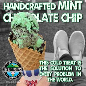 Sleeping-Giant-Ice-Ceam-mint-chocolate-chip
