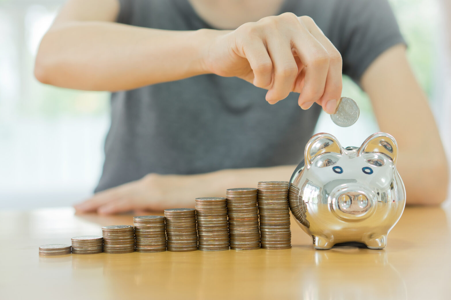 6 Benefits of Cash Flow in Your Investment Strategies
