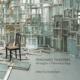Imagined Theatres