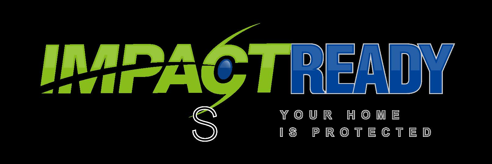 Impact Ready Glass