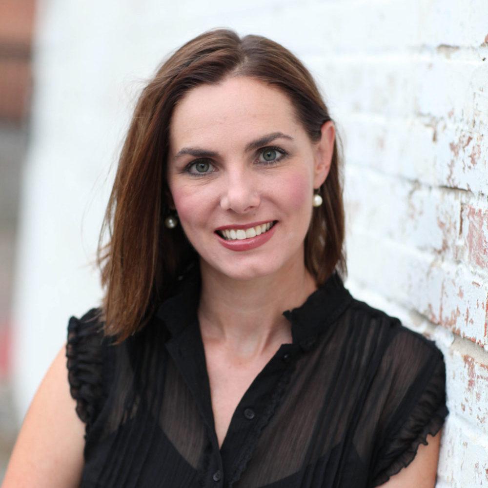 Julie Coxe