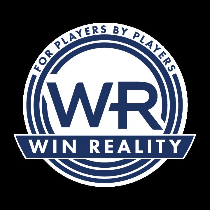 Win Reality Virtual Reality Baseball and Softball