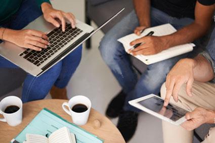 web design tech support