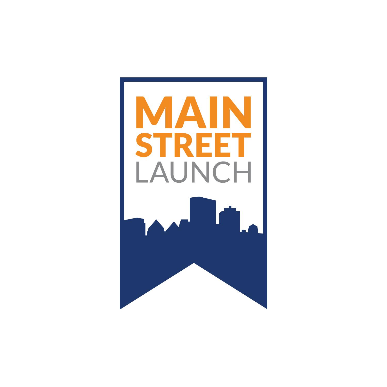 non-profit-web-design-small-business-loans