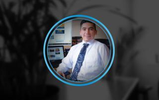 professional-web-designer-services-eureka-ca-humboldt-county-california