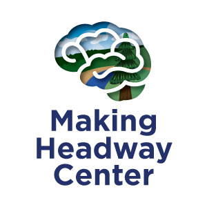 nonprofit-web-design-for-a-brain-injury-prevention-center-in-humboldt-county