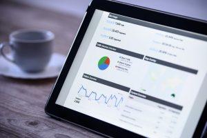 seo-services-small-business-northern-california-web-design-metrics-marketing-graphic-design