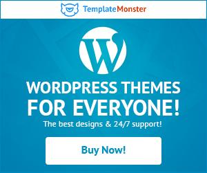 wordpress-web-design-service-themes-custom-graphic-design-humboldt-county-ca