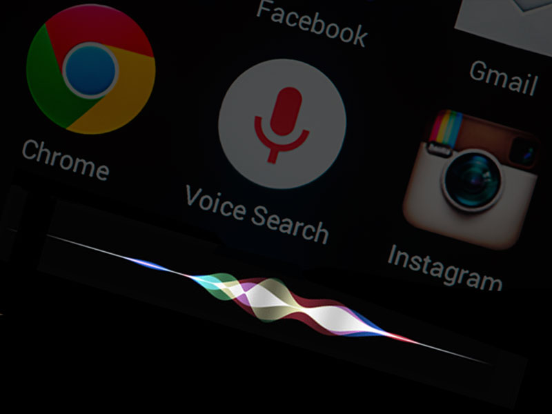 voice-search-engine-optimization-voice-search