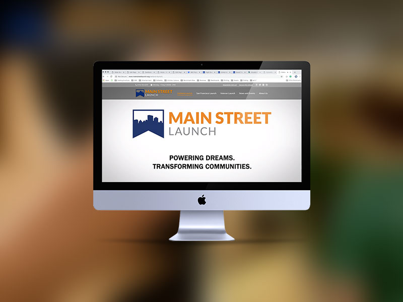 responsive-web-design-mobile-friendly-non-profit-eureka-california-humboldt-county