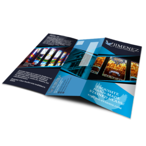 brochure-design-graphic-designer-branding-marketing-arcata-california-humboldt-county