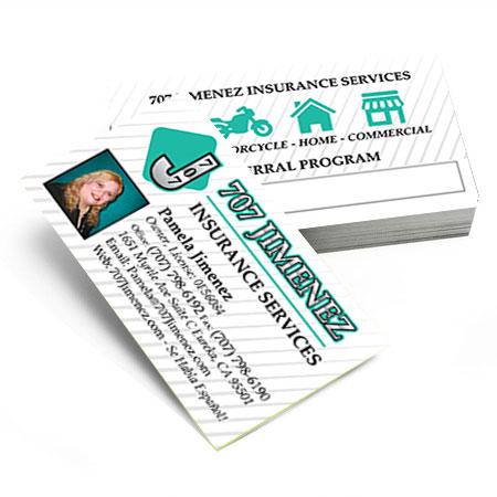 brochure-design-graphic-design-eureka-ca-humboldt-county-california