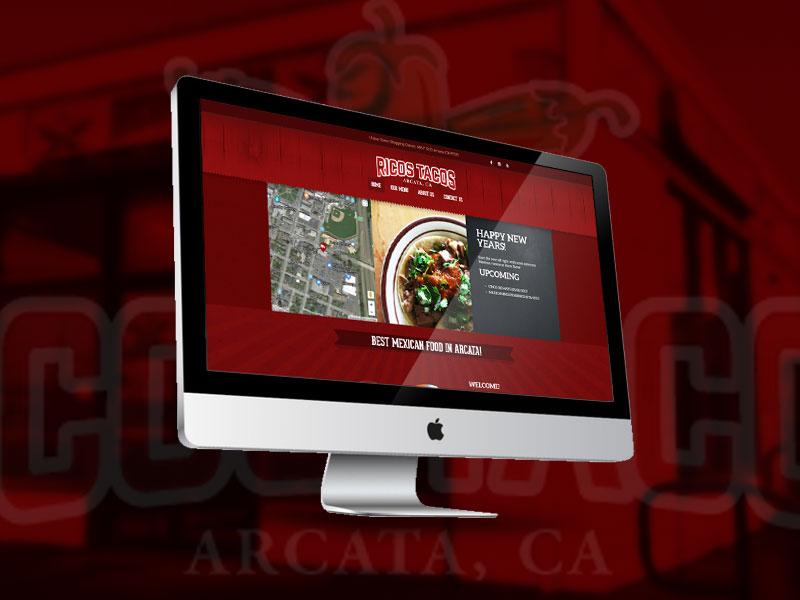 restaurant-web-design-marketing-logo-design-branding-web-designer-eureka-ca-arcata-humboldt-county-california