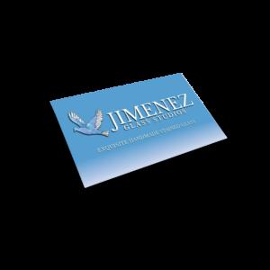 branded-custom-graphic-design-business-cards-marketing-business-arcata-ca-humboldt-county-california