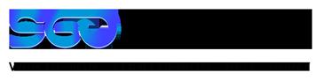 960 Professional Web Design Logo