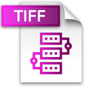 digital-graphic-file-format-icon-tiff