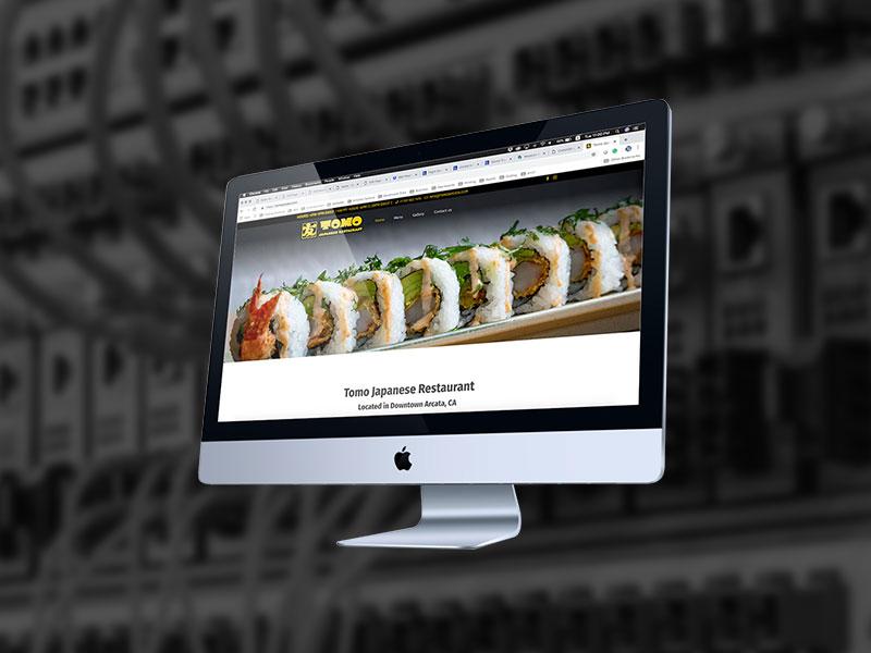 routine-wordpress-updates-web-design-services-american-eureka-ca