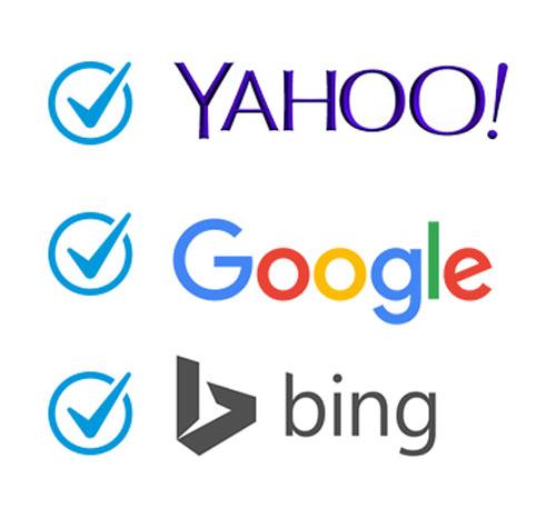 search-engine-optimization-seo-service-eureka-ca-humboldt-county-california