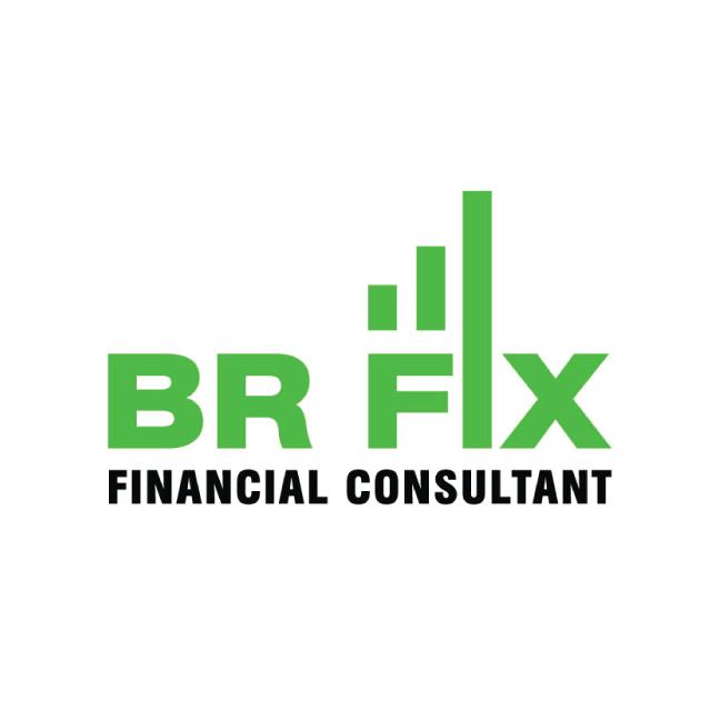 financial-consultant-logo-design-portfolio-example-for-american-logo-designer-in-eureka-california