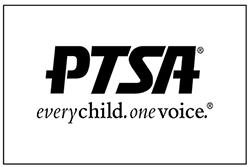 PTSA 250