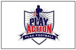 PlayAction 250