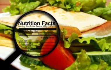 nutraphoria school of holistic nutrition food labeling