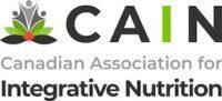 nutraphoria accreditation