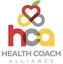 nutraphoria accreditation health coach program