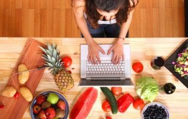 Meal Planning & Coaching Skills