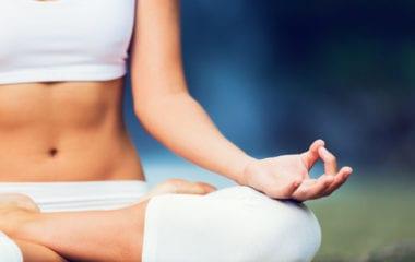 health benefits of yoga nutraphoria school of holistic nutrition