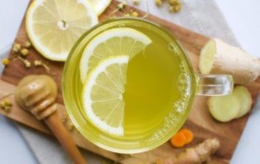 ginger turmeric tea benefits nutraphoria