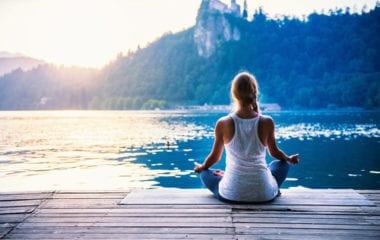 benefits of meditation nutraphoria school of holistic nutrition