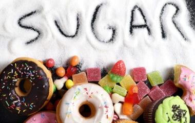 The power of sugar Nutraphoria
