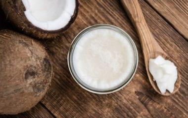 Health Benefits of Coconut Oil Nutraphoria
