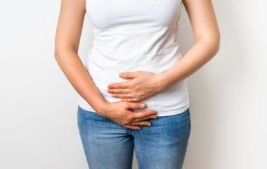 Weight Gain During Period Nutraphoria