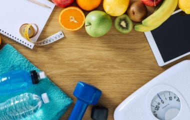 Tips for Weight Loss Nutraphoria