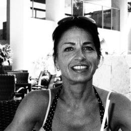 Darlene Schowalter NutraPhoria