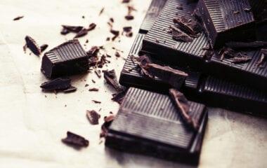 Multi-Seed Superfood Chocolate Bars