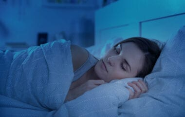 7 Tips to Help Insomnia