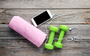 Tips for Adding More Workouts to Your Schedule