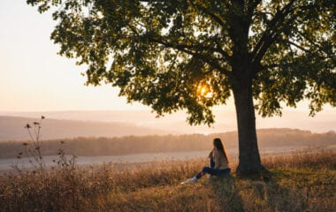 4 Tips to a Happier Life