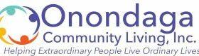 Onondaga Community Living